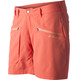 Houdini W's Gravity Light Shorts Kaleido Pink